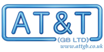 AT&T GB Ltd Electrical Wholesaler in London