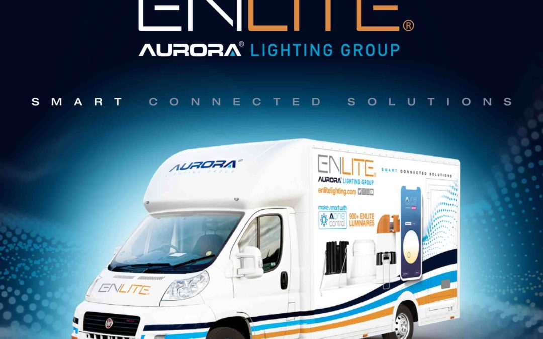 Aurora Smart Mobile Visit – Reading