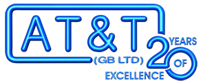 AT&T GB LTD